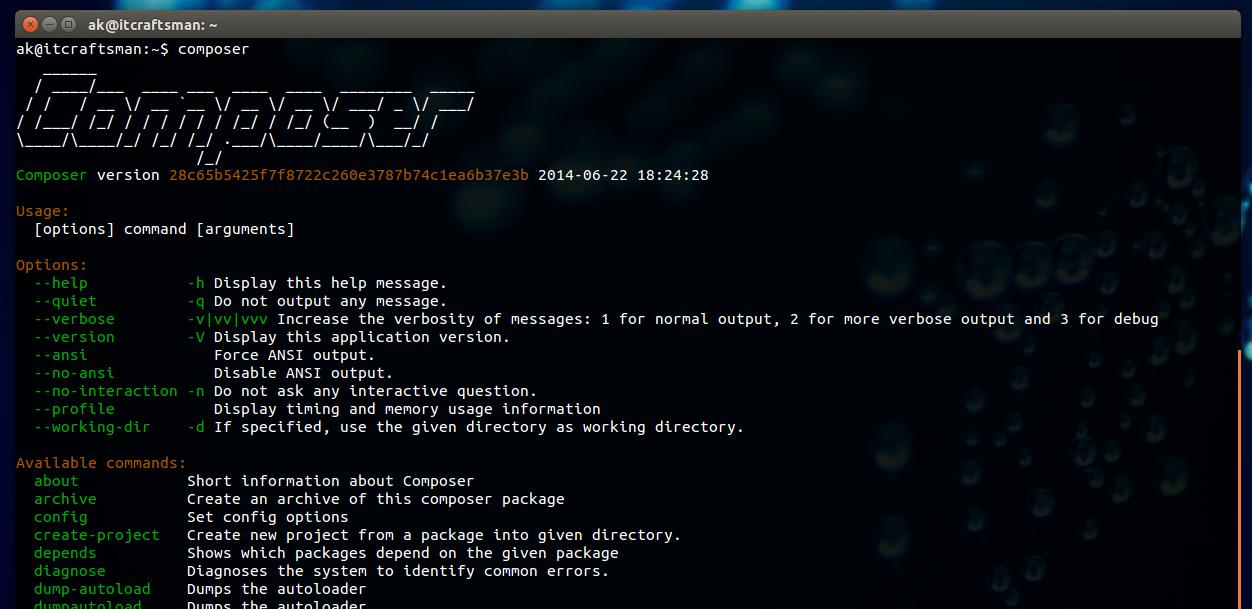 Zrzut ekranu z 2014-06-25 23:34:51