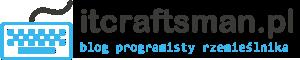 Blog programisty rzemieślnika | Programowanie | PHP | Kult kodu