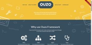 screenshot-ouzoframework.org 2014-10-15 21-46-01