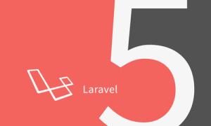 Laravel-5