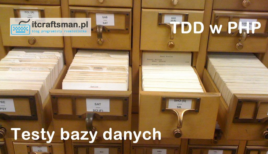 testy-bazy-danych