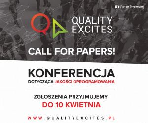 CFP_QualityExcites