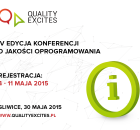 iv_edycja_konferencji