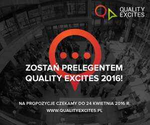 zostan_prelegentem_quality_excites