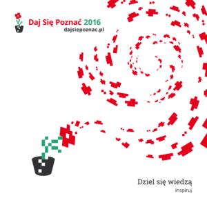 DSP2016-03-va-dziel-sie