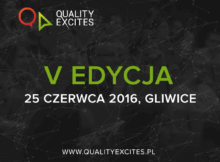 V_edycja_QE
